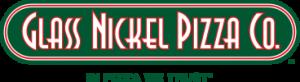 glass-nickel-logo