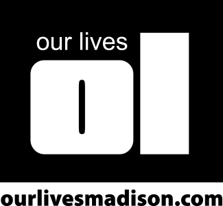 Our Lives Magazine